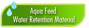 Soil Management by AquaFeed
