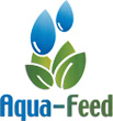 Aqua Feed Water Retention Material